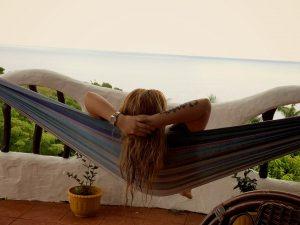 hamac-relax